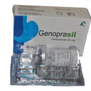 genoprasil-inj
